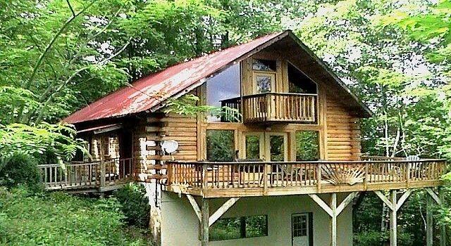 26 best honeymoon cabins images on pinterest gatlinburg for Gatlinburg cabin rentals specials