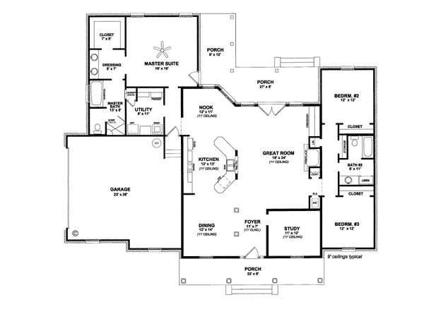 architectural plans for homes 56 best homes images on design floor 15691
