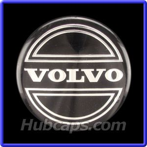 Volvo 850 Series Hub Caps, Center Caps  Wheel Covers - Hubcaps.com #Volvo #Volvo850Series #850Series #CenterCaps #CenterCap #WheelCaps #WheelCenter #HubCaps #HubCap