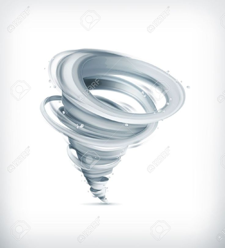tornado: Tornado icon …   Pinteres…