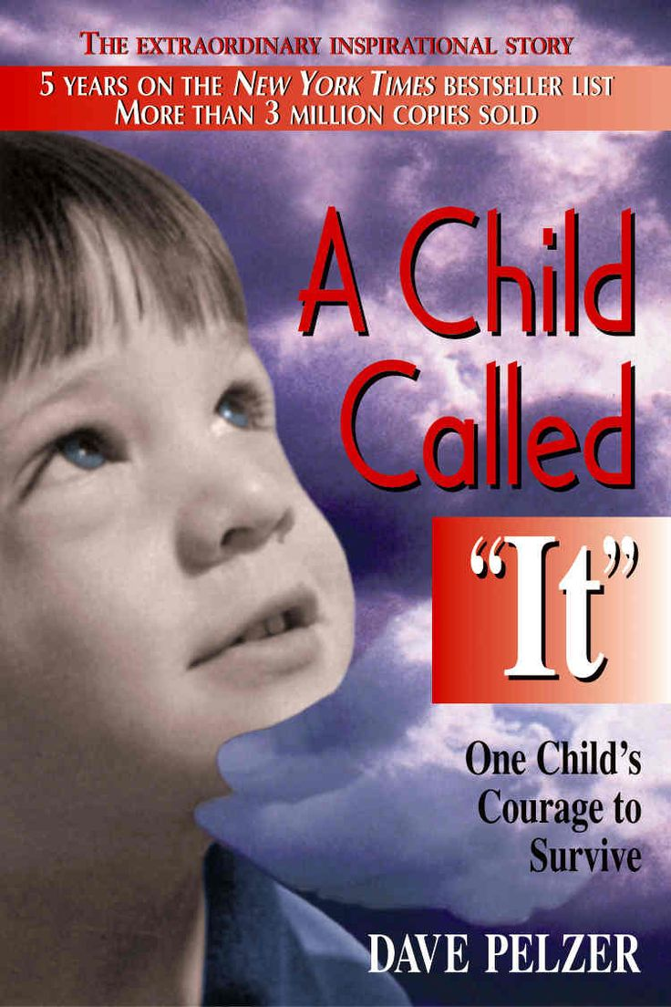 A tragic, explicit, raw, brave, unforgettable autobiography of an abused child.   This book changes you.