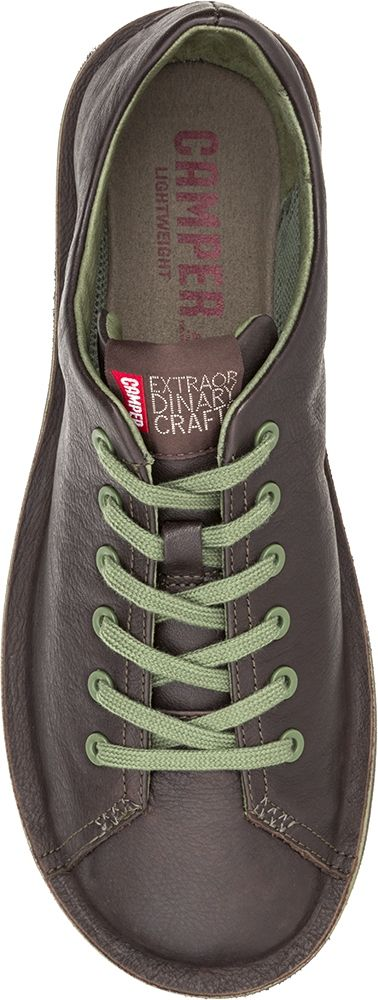 Camper Beetle 18648-004 Shoes Men. Official Online Store USA