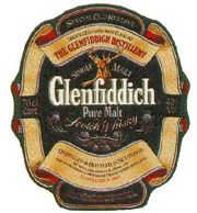 Rondreis Schotland - Highlands & Whisky Trail - 8 daagse autorondreis in Schotland