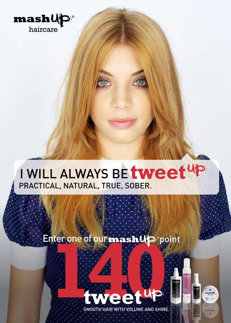Mashup you style!! #140