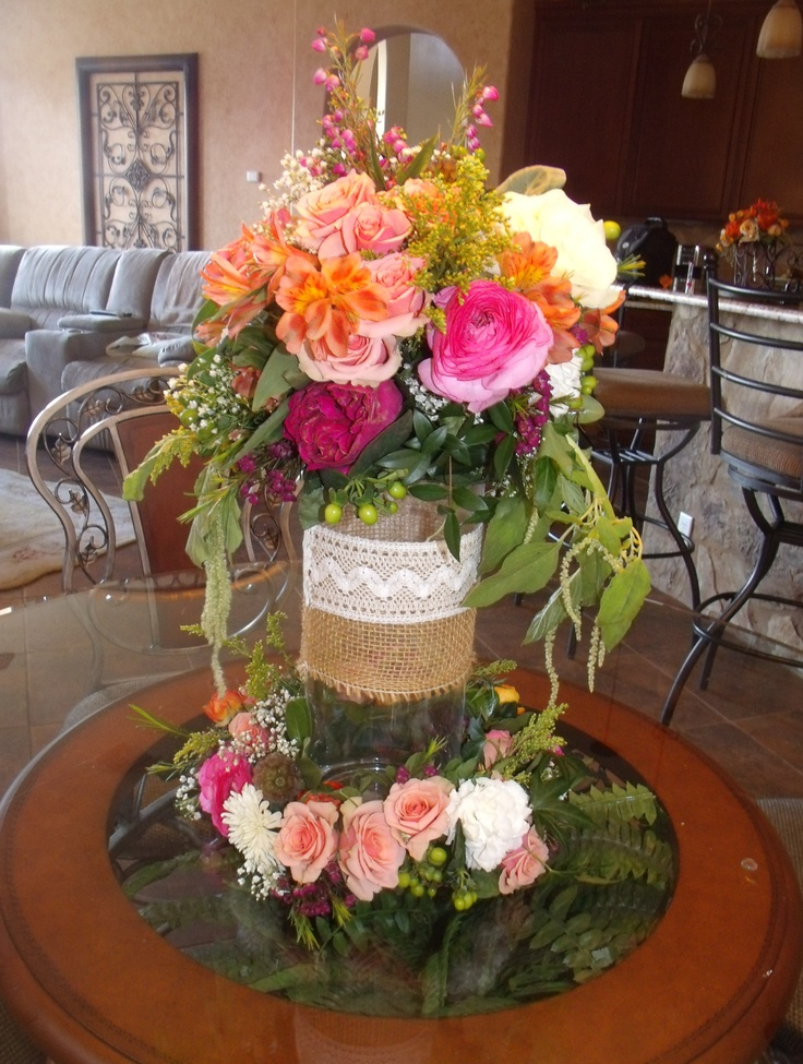 Best cylinder vase arrangements rent these vases kc