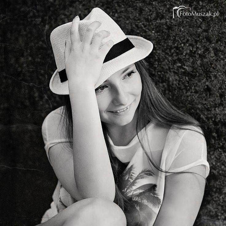 sesja-mlodziezowa-plener-poznan-magda