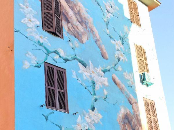 Tor Marancia Big City Life #Rome (by Ivan Marra)