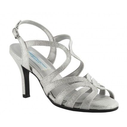 find this pin and more on wedding shoes bridesmaids