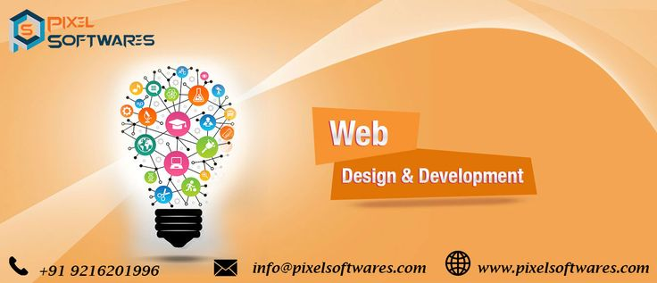 #web #development and #web #designing in #Chandigarh. To know more visit here - https://goo.gl/6UkEkg