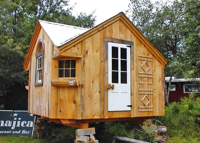 43 best cottages jcs images on pinterest apple blossoms for 12x12 house plans