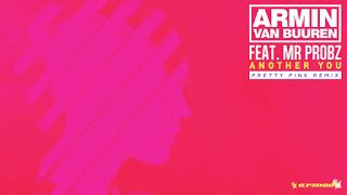 365 Days With  Music: Armin van Buuren ft Mr. Probz - Another You ( Pretty Pink Radio Edit) Armada Music http://www.365dayswithmusic.com/2015/06/armin-van-buuren-ft-mr-probz-another-you_25.html?spref=tw #edm #dance #house #music #official #nowplaying