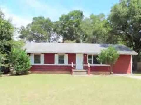 Pensacola Florida Affordable Foreclosed Home 3 Bedrooms 1.5 Bathrooms + a Bonus Room $39,900 #Pensacola Florida homes for sale pensacola realtor pensacola real estate real estate agent homes for sale pensacola vacation investment property Williams Group Foreclosure Sales https://www.facebook.com/NWfloridaforeclosures https://twitter.com/FL_REO_Sales REO foreclosures deals real estate homes