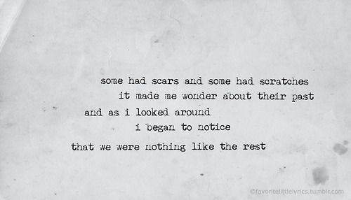 of monster and men lyrics - Google Search