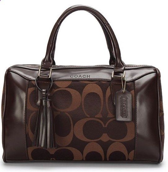 Coach Purse Outlet Store Online,2016 New Design Of Affordable Coach Handbags,Bags,Wallets,Shoes Outlet Sale.Modern,Sexy and Cheap Coach Purses Great Deals Sale On Coach Official Site.