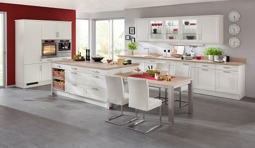 9 best Wohnung images on Pinterest Canapes, Couches and Kitchen modern - haus der küchen worms