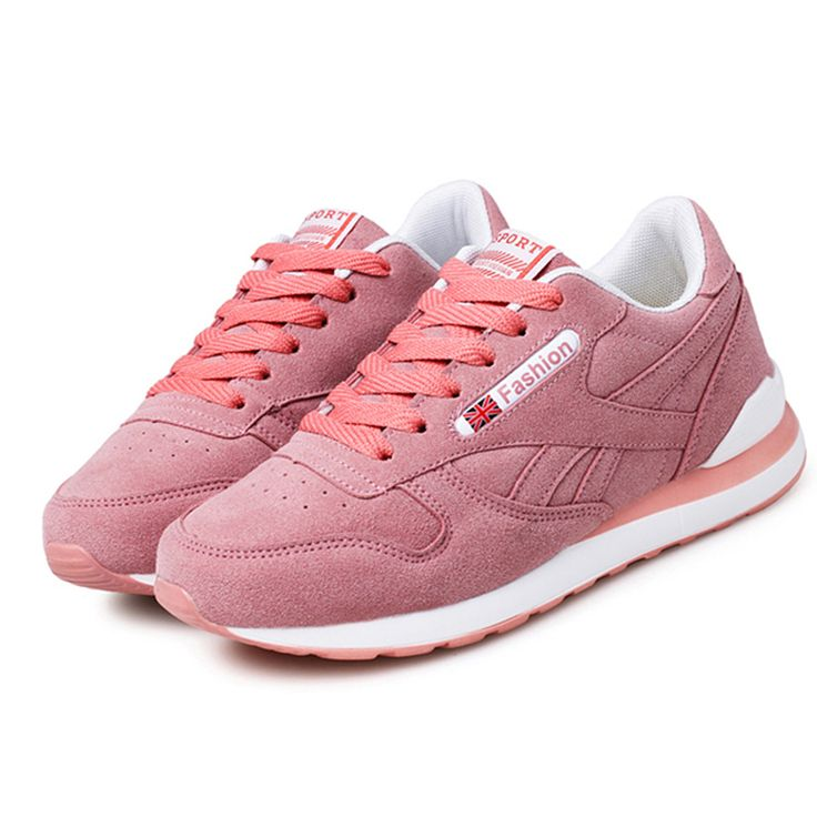 Like and Share if you want this  Plus Size Womens Outdoor Sport Running Shoes     Tag a friend who would love this!     FREE Shipping Worldwide     Buy one here---> https://www.hobby.sg/plus-size-womens-outdoor-sport-brand-light-running-shoes-lace-up-breathable-sneakers-damping-anti-collision-pu-leather-shoes/    #cameradrones