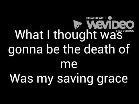Luke Combs Beautiful Crazy Lyrics Youtube
