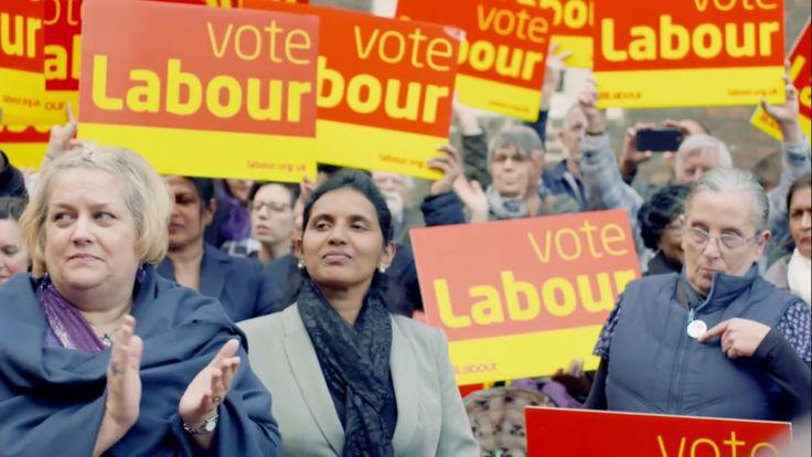 Las encuestas electorales británicas nos enseñan que la condición de posibilidad de una política progresista desde la izquierda no está en tener «medios afines» sino en revivificar la forma partido dando cauce a la participación de cientos de miles de personas en una época en la que los medios solo pueden ser una carga para la izquierda y la democracia.