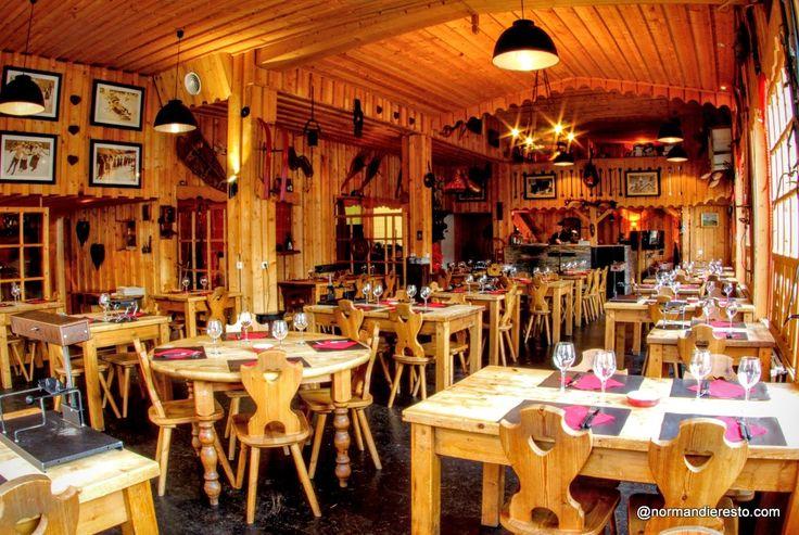 Les 113 meilleures images propos de restaurants le havre for Bar le bureau le havre