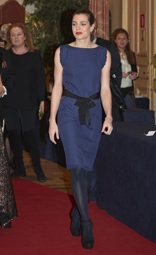 Carlota Casiraghi, más 'royal' que nunca - Foto 7