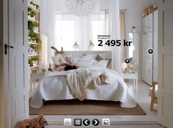 sovrum ek - Sök på Google