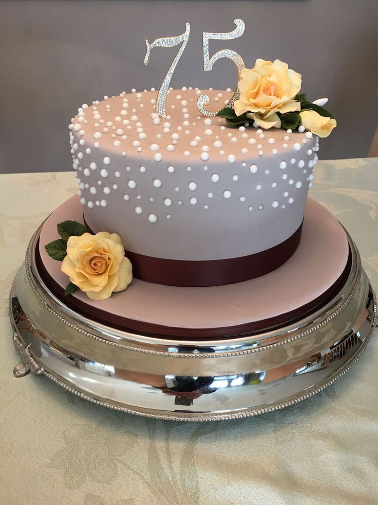80th Birthday Cake Ideas For Mom The Best Cake 2017