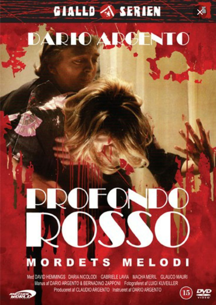 profondo_rosso_poster.png (1076×1516)
