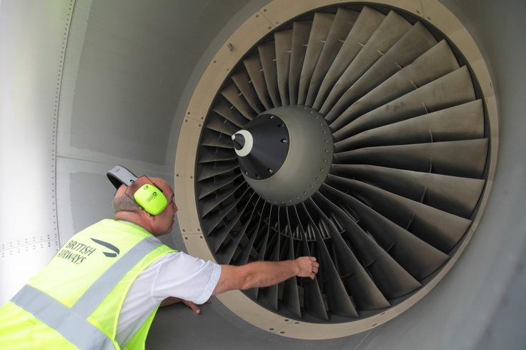FAA Boss Outlines Brexit Safety Concerns for UK Aviation  A British Airways employee checks an aircraft engine. Brexit will impact the UK's relationship with the European Aviation Safety Agency. British Airways  Skift Take: Does the UK have the resources to set up an aviation safety framework on its own or will it seek to stay in the European Aviation Safety Agency? The former would be unwise and the latter is seemingly at odds with the desire of Leave campaigners.   Patrick Whyte  Along…