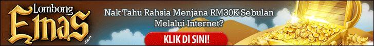 Pinjaman Peribadi Bank Islam  http://aaagroupinc.com/PinjamanPeribadiBankIslam/  Pinjaman Peribadi Bank Islam! TANPA FAEDAH & LULUS 1 JAM ?!