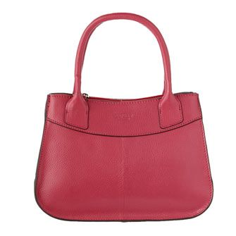 Osprey London Pink Grab Bag