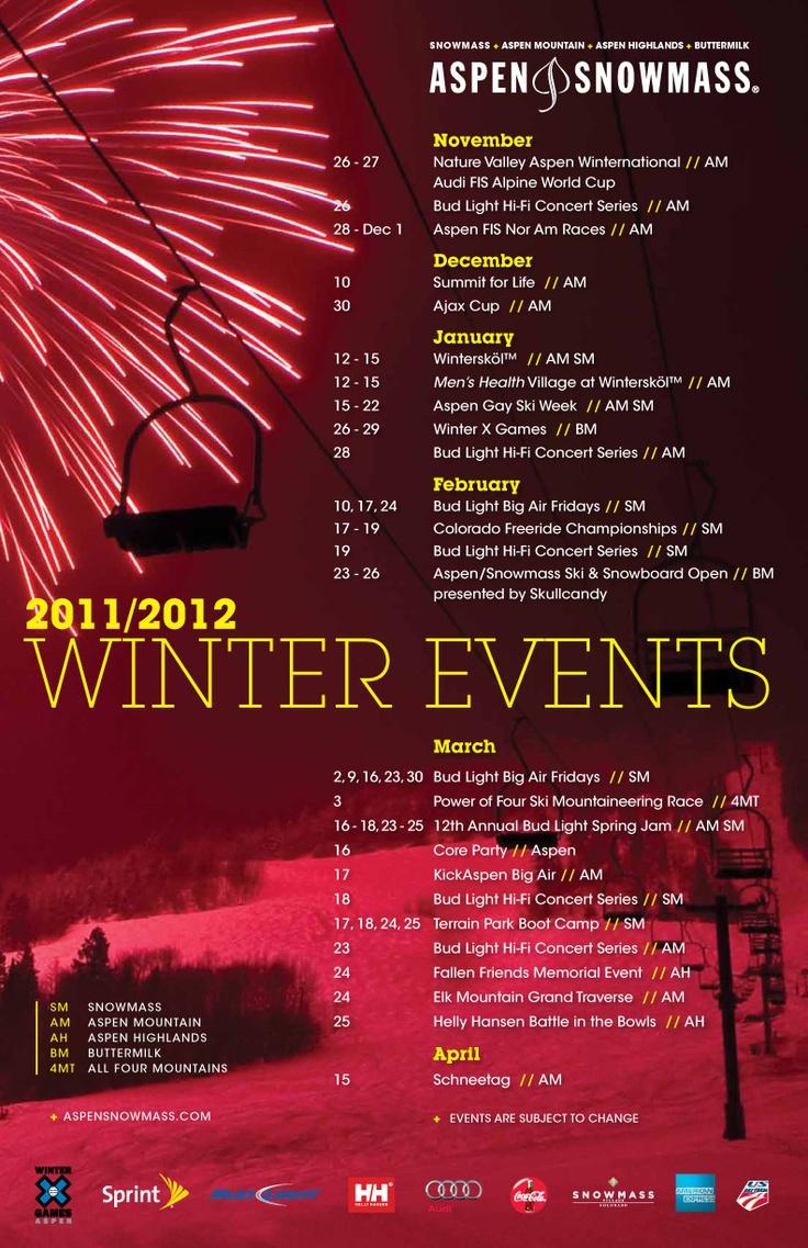 Event Calendar Design Ideas : Best ideas about event calendar on pinterest