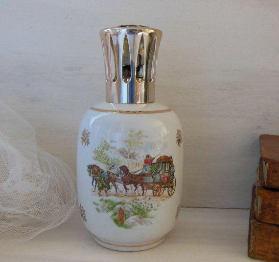 693 Best Lampe Berger Images On Pinterest Lamps