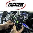 DTE Pedalbox Plus für ALFA ROMEO 147 (937_) 2000- 20101.9 JTDM (937.AXD1A 937.A…