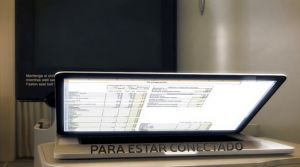 eClass Chile - eClass