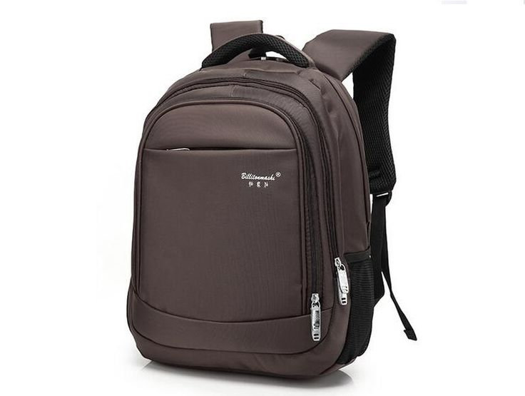New&HOT!!! Waterproof Business Computer Backpack Bag 15 Inch Women Men's Travel Laptop Bag Backpack 14 inch LI-984  http://playertronics.com/products/newhot-waterproof-business-computer-backpack-bag-15-inch-women-mens-travel-laptop-bag-backpack-14-inch-li-984/