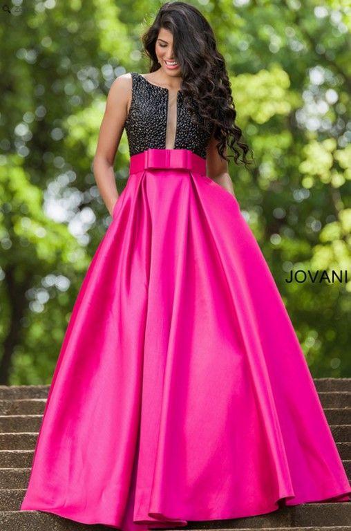329 best Vestidos de Fiesta Cortos y Largos images on Pinterest ...