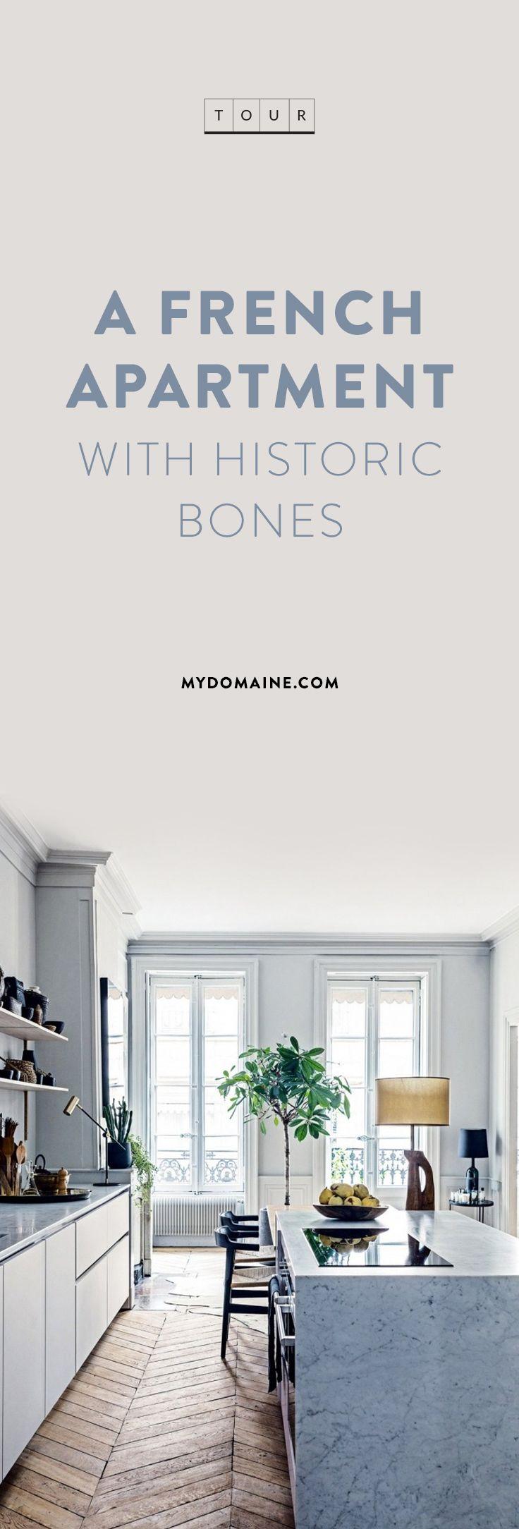 66 besten For the Home Bilder auf Pinterest | Stühle, Wohnen und ...