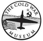 The Cold War Museum - not yet open to the public - but it's coming to Vint Hill at 7168 Lineweaver Rd, Warrenton, Virginia 20187