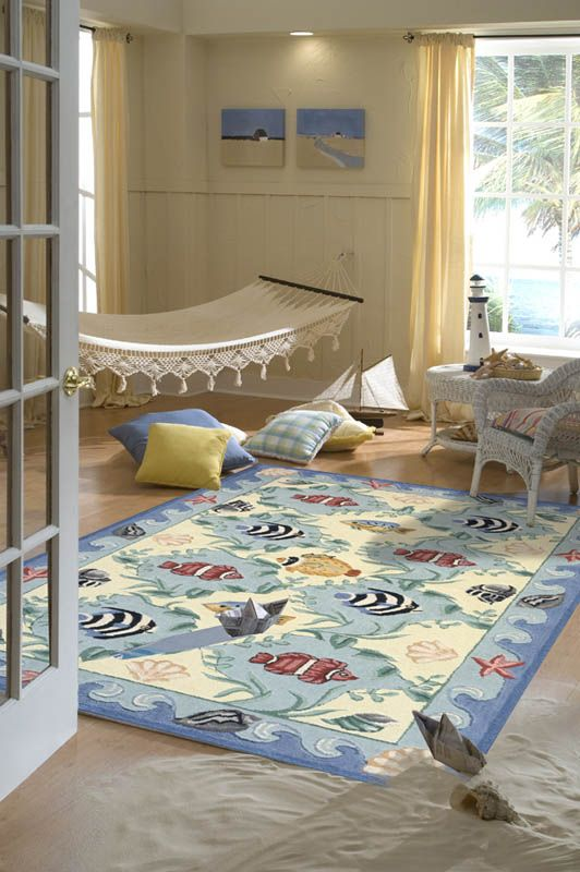 Momeni Area Rugs Available At Oscar S Carpet One