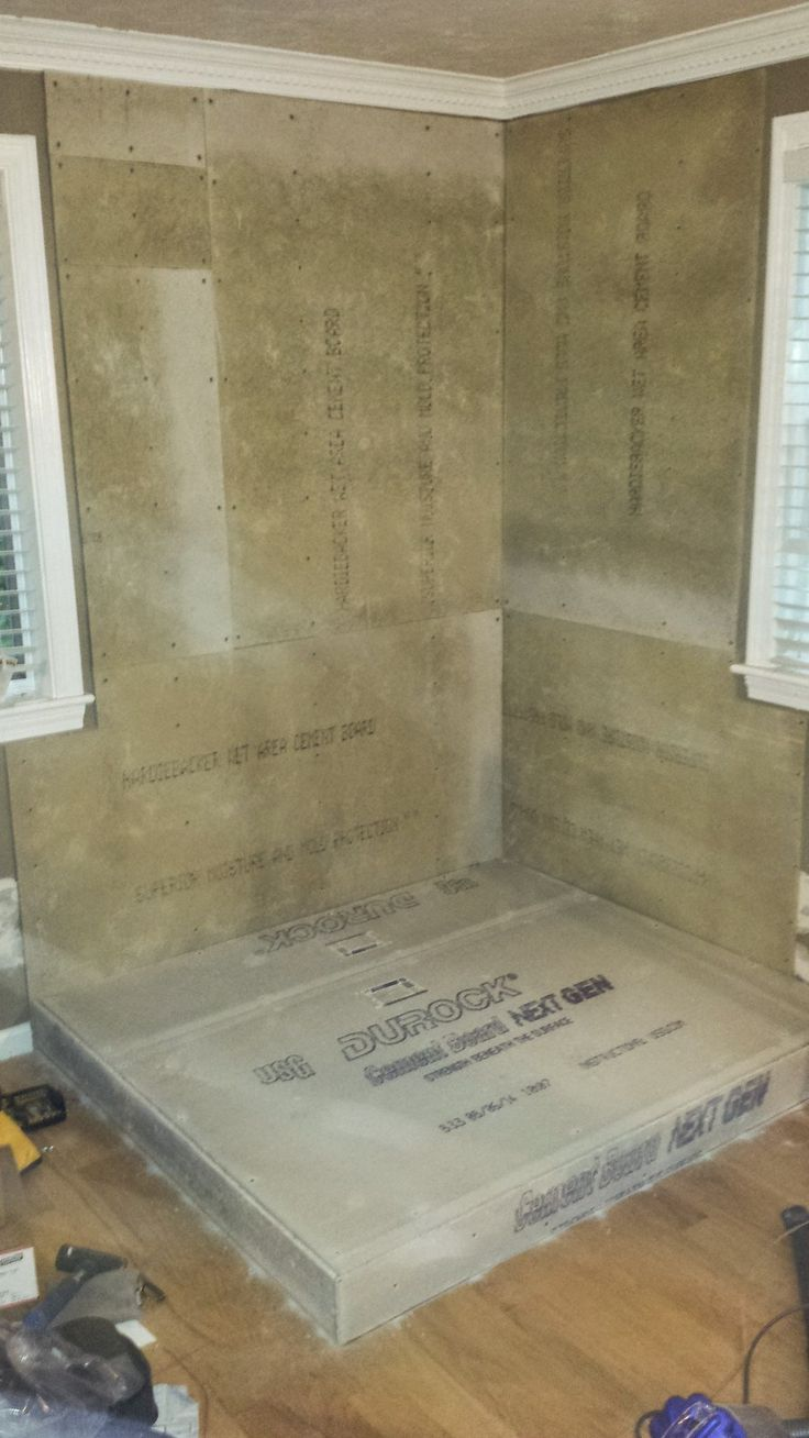 Wood Stove Cement : Best images about wood stove ideas on pinterest