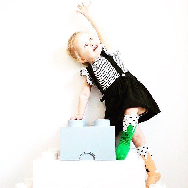 HELLO WEEKEND  Photo @smalandlife  #houseofjamie #kidsfashion #kids #fashion #clothing #kleding #kinderkleding #oekotexcertified #ecofriendly #designedinamsterdam