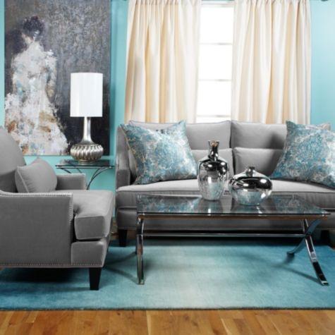 94 best z gallerie images on pinterest | living room ideas, living