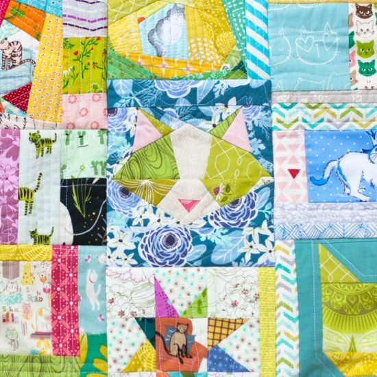 1000 images about i wish i could sew on pinterest feather pillows