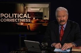 Hal Lindsey Report: 1/8/2016 Special edition. Hal talks about things I didn't even know about as the new world order is being set up.