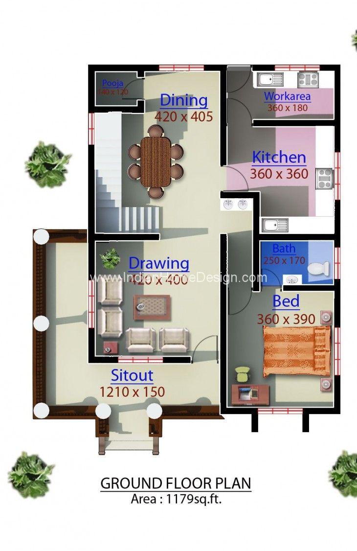 Home Design Portfolios Home Design Portfolios We Review Floor Plans Villa Plans Home Plans House Plans Construction Services Offers House Design House Plans Floor Plans