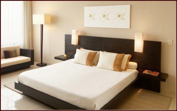 ikea-bedroom-decoration-set