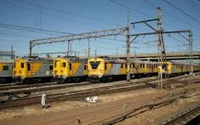 Image result for springs south africa