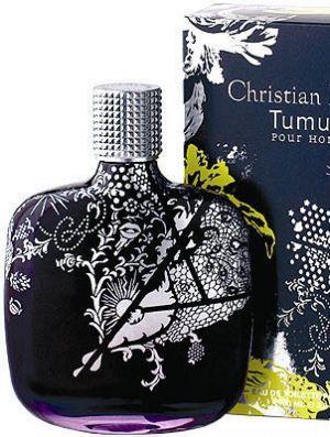 Tumulte pour Homme Christian Lacroix for men