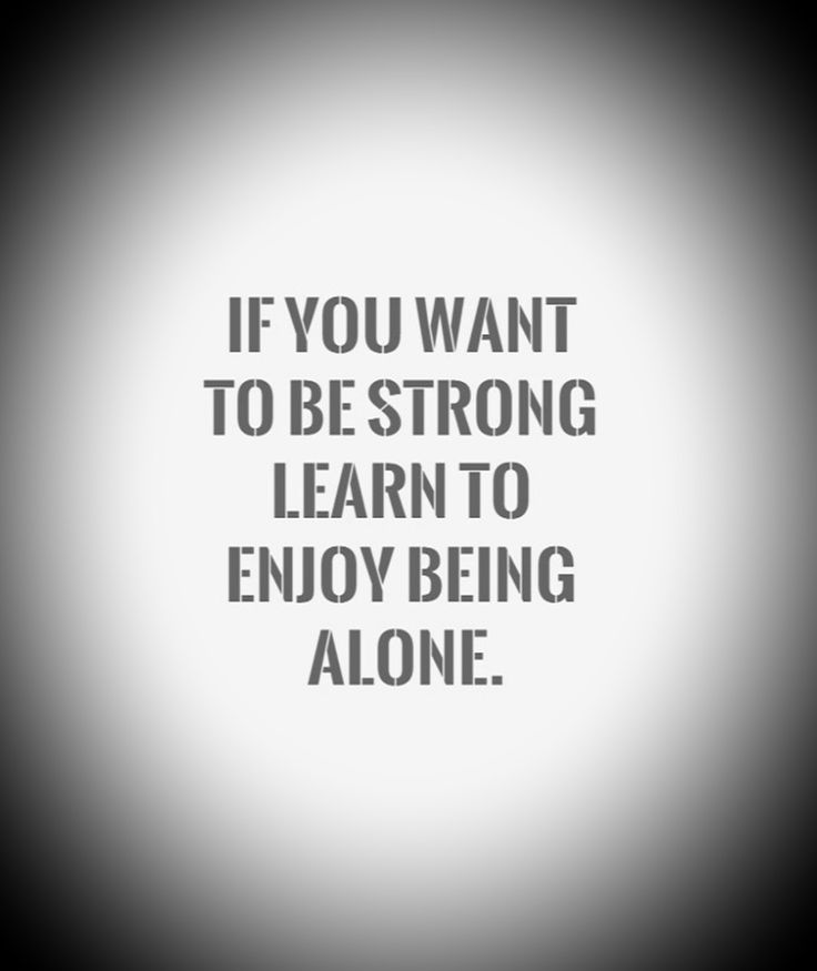 Quotes On Being A Strong Independent Woman: Best 25+ A Strong Woman Ideas On Pinterest