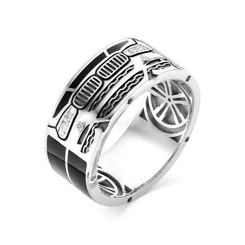 Мужские кольца, перстни и печатки - №2: выбрать и купить с доставкой в г. Москва. Каталог с ценами и фото